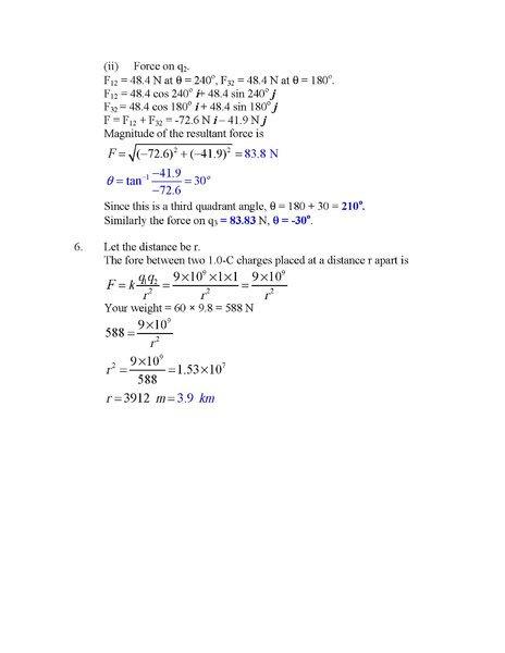 Lesson 2.1 Homework Solutions_Page_3.jpg