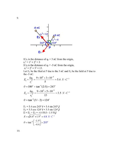 Lesson 2.2 Homework Solutions-1_Page_4.jpg