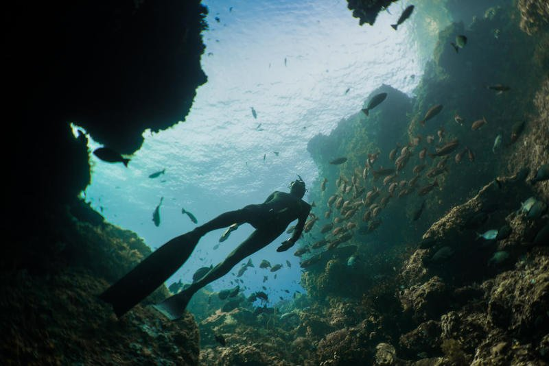 level_2-advance-freediving-course-3.jpg