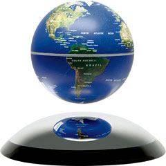 levitron_globe.jpg