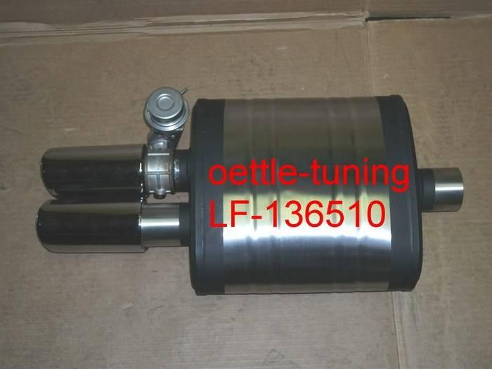 LF-136510_001.jpg