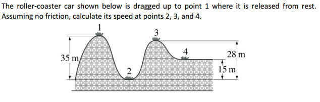 Physics 247 homework help