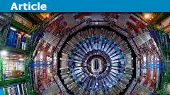 LHC4.png