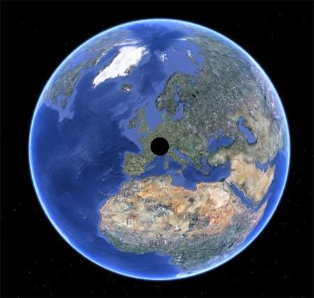 LHC_black_hole.jpg