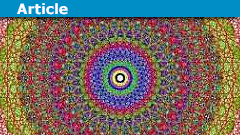 lie_algebra_basics.png