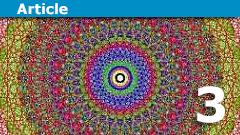 lie_algebra_representations.png