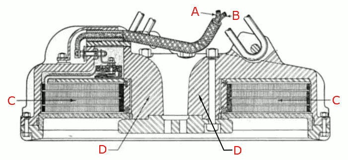 Lifting_electromagnet_cross_section.png