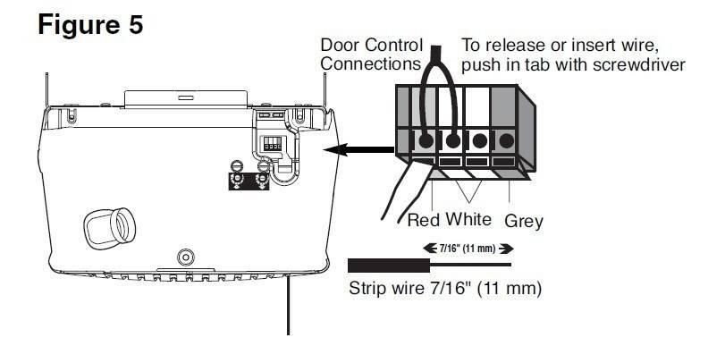 axis p1355 camera i o relay to turn on light garage door liftmaster wiring diagram at bayanpartner.co