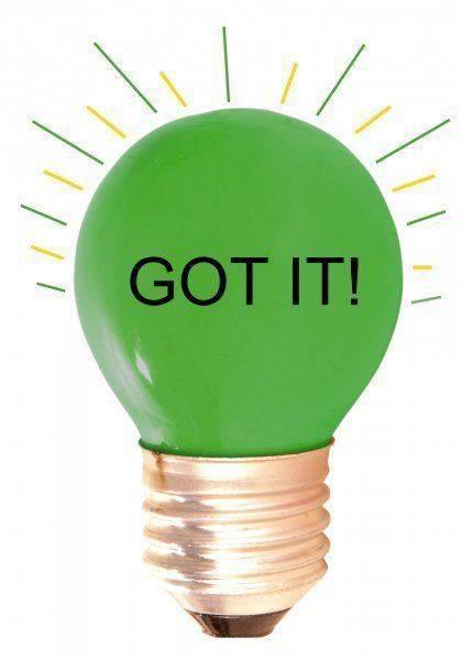 light bulb moment.jpg
