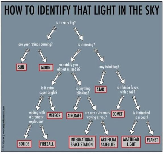 light_identification.jpg
