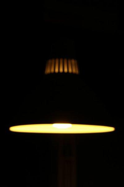 LightResize.jpg