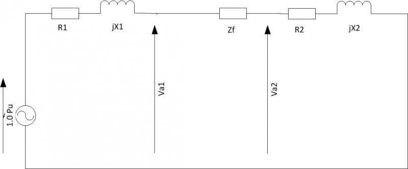 Line-Line Fault 2.jpg
