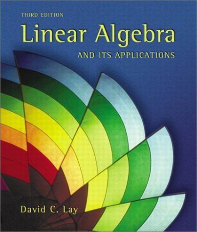 Linear%20Algebra%20and%20its%20Applications.jpg