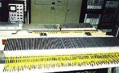 linear-motor-coils5.jpg