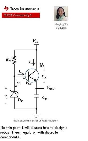 linearregulator1.jpg