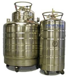 liquid-helium-dewars-cmsh.jpg