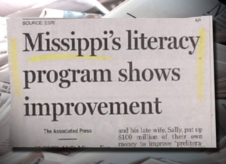 literacy program.jpg