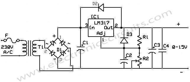 lm-317-regulator-IC-power-supply-circuit.jpg