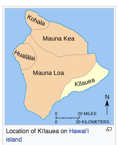 Location_Kilauea.png