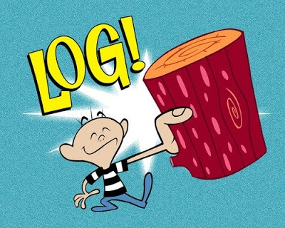 LOG-ren-and-stimpy-1552749-500-400.jpg