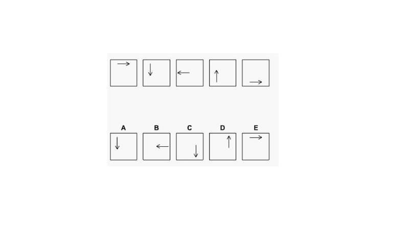 logic 4.jpg