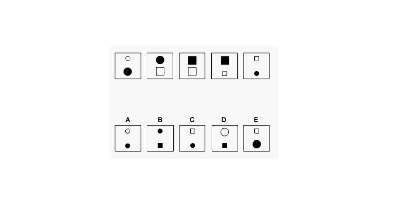 logic3.jpg
