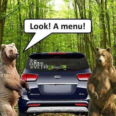 Look, a menu.jpg