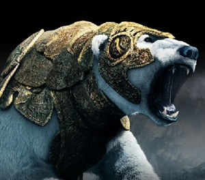 Lorek-Byrnison-armoured-polar-bear-golden-compass3.jpg