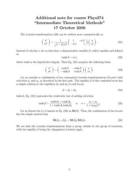 Lorentz-hyperbolictransformations.jpg