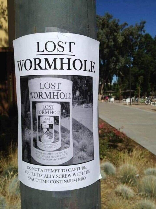 Lost Wormhole.jpg