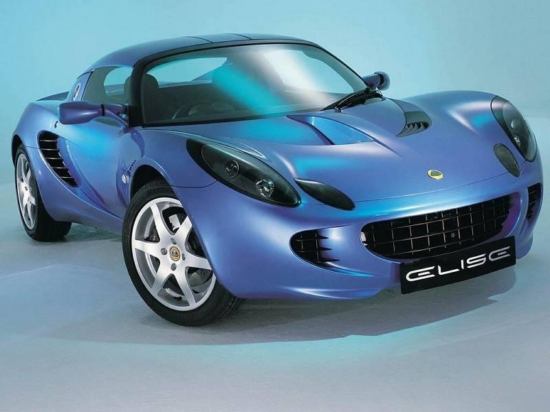Lotus%20Elise%20Blue%20New%20-%20800x600.jpg