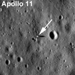 lro_apollo11site.jpg