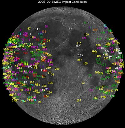 Lunar-impacts-NASA-meteoroid-offic.jpg