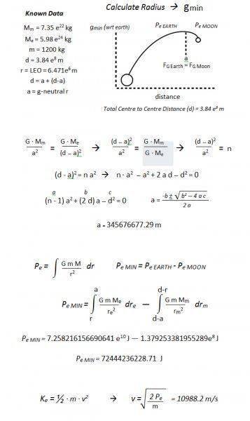 lunar math.jpg