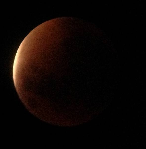 LunarEclipse sept2015.jpg