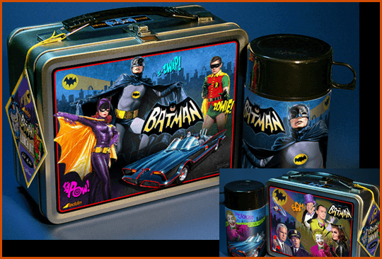 lunchbox-1966-batman.png