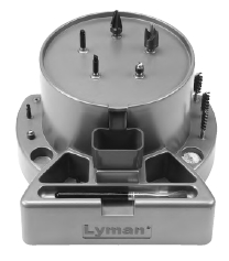 Lyman1.jpg
