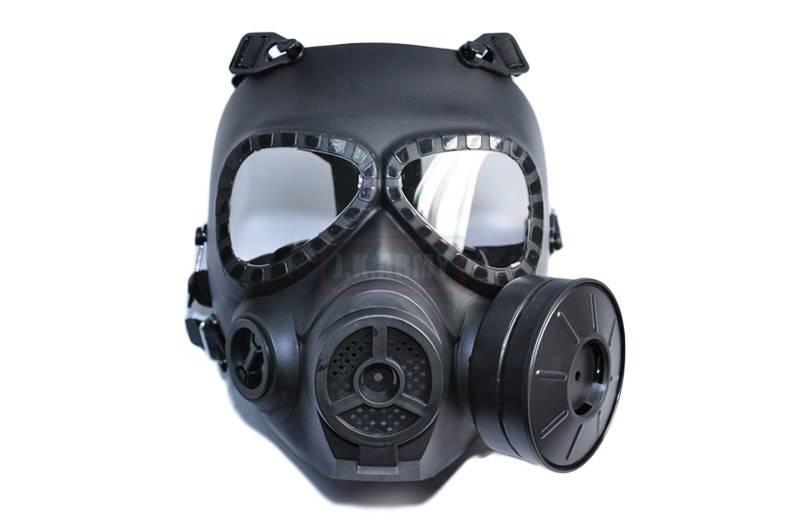 m04-gas-mask-style-mask-with-fan-bk-1.jpg