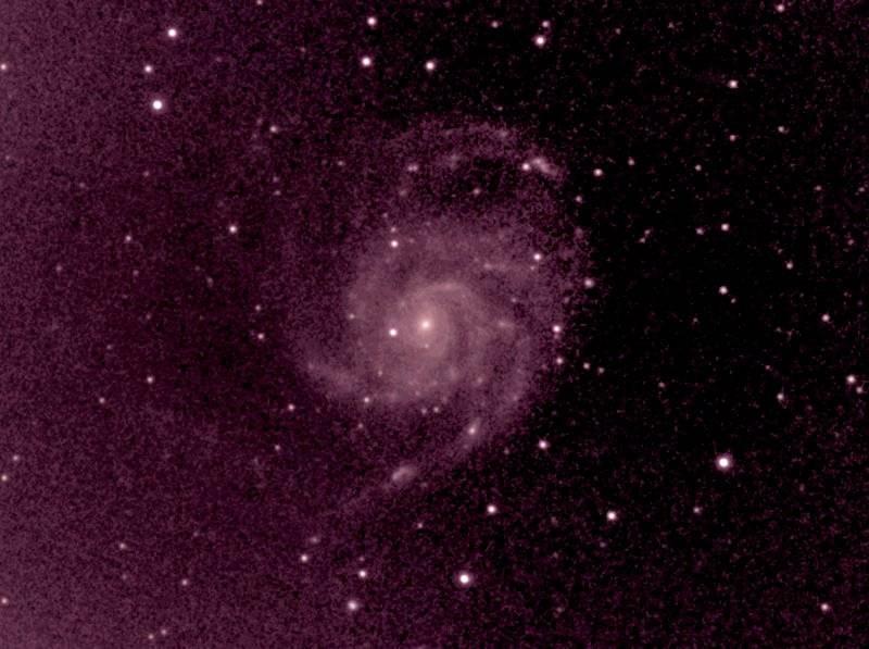 M101_3X_16bit-1.tif%20RGB-3_zpsmg1xzd57.jpg