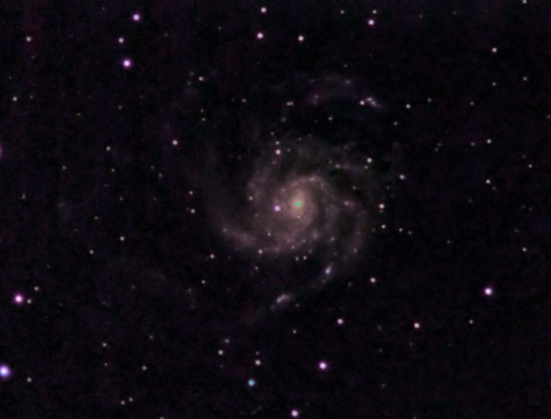 M101_3X_16bit_filtered-1_zps71wacrbc.jpg