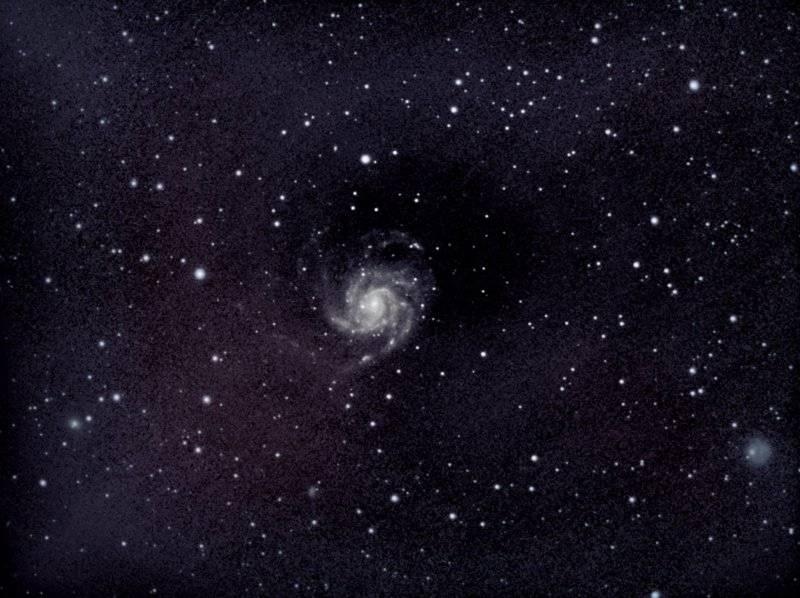 M101_DX_16bit-1.tif%20RGB-1_zpspyjvqu8l.jpg