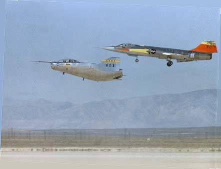 Can a plane without wings fly? | Physics Forums