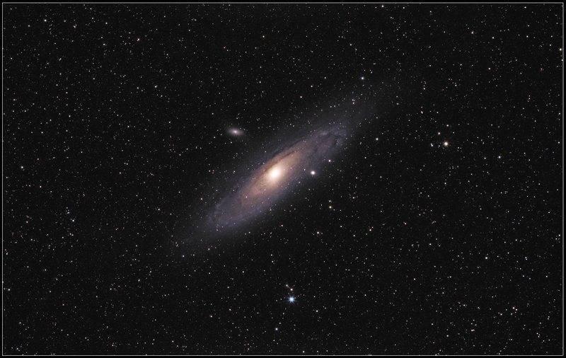 M31_ST33_8bit.jpg