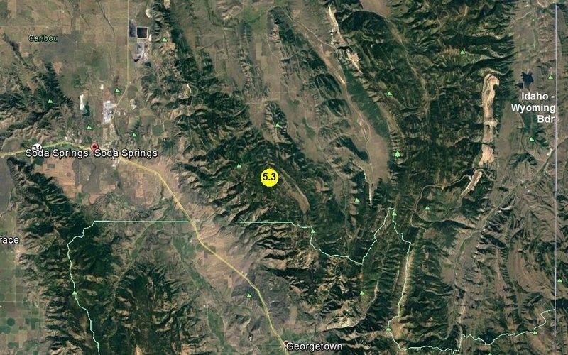 M5.3 SE Idaho.JPG