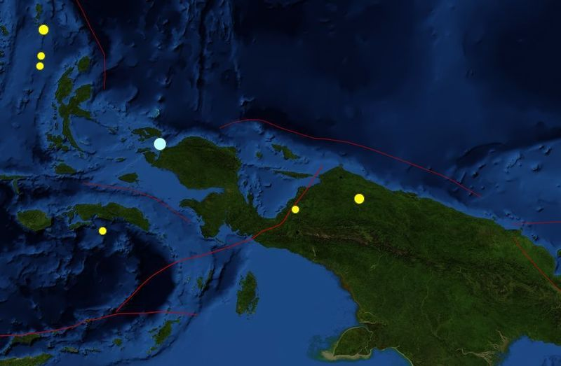 M6.6 Papua.jpg