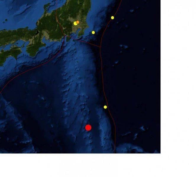 M8.5 S of Japan.JPG
