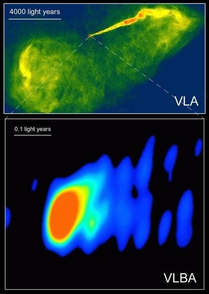 M87_VLA_VLBA_radio_astronomy.jpg