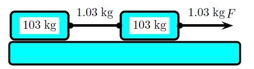 m8e8ls.jpg