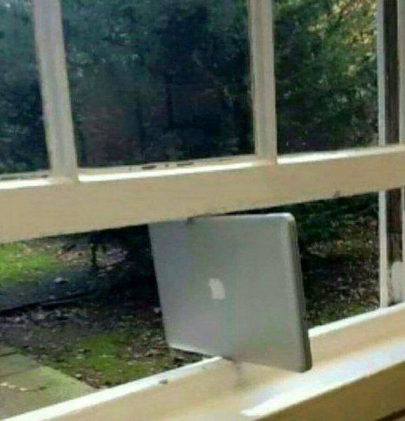 Mac supporting Windows.jpg