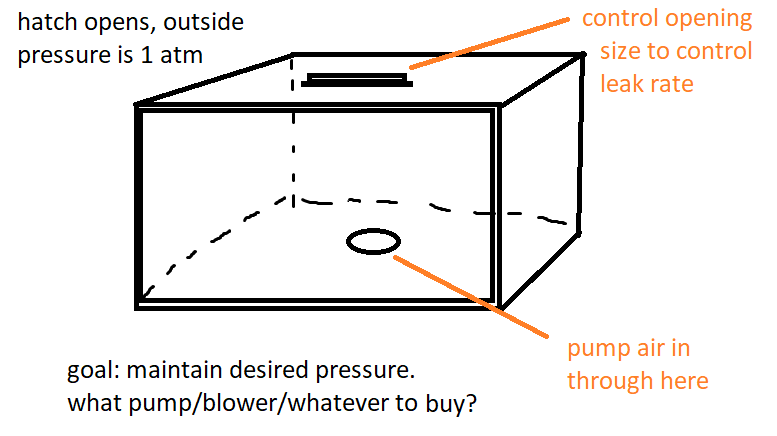 machine-persp-view.png